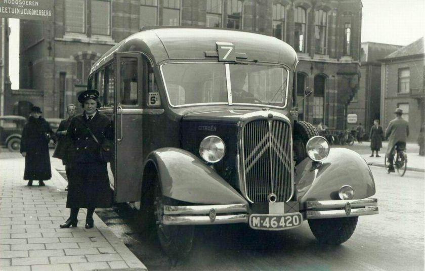 Peugeot Garage Amsterdam : Openbaar vervoer u garage le mécano