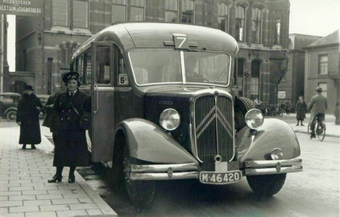 citroen peugeot garage amsterdam bus02